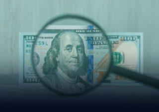 rceni - Stanley Druckenmiller -pronostica -el- fin- del -dominio -del- dólar -