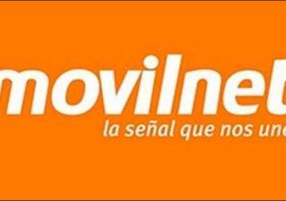 rceni - Tarifas de Movilnet mayo -2021- estos -precios -son -de -manera -extraoficial-