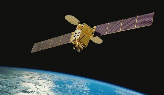 rceni - Televisión gratuita por satélite - del -gobierno -de- Vzla- posible -programacion-