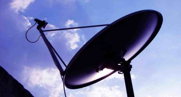 rceni - Televisión satelital gratuita - lanzara- el -gobierno- de -Venezuela-