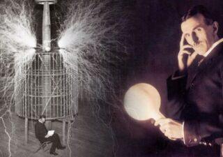 rceni - Válvula de Tesla -despues- de- 100- años -descubren- su -aplicacion-