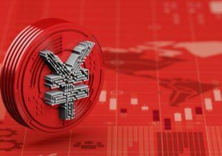 rceni - Yuan digital chino - es -mayor -amenaza- para- Occidente- en- últimos- 40- años-