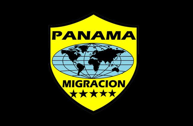 Permisos migratorios en Panamá -para -residente -permanente- lo- modifican-