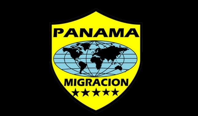 rceni - Carné de- residencia -de Panama- para -venezolanos- se- vencio -la -prorroga-