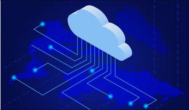 rceni - Cloud mining- qué -es-y-cómo -funciona -el- futuro -para -las- criptomonedas-