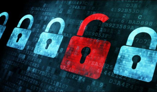 rceni - Contraseñas -han -hackeado -mas -de -8.400 -millones -de -claves -