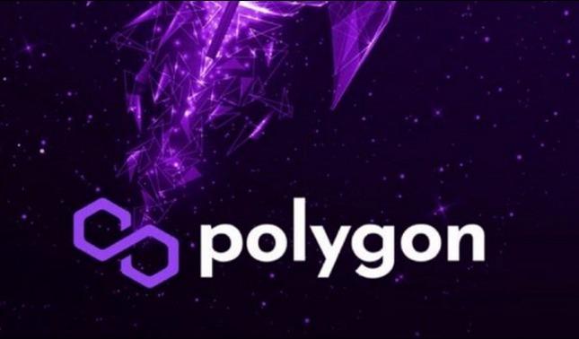 rceni - Criptomoneda Polygon -subió -un- 11.000% -mientras- las -demás-criptos-- caen-