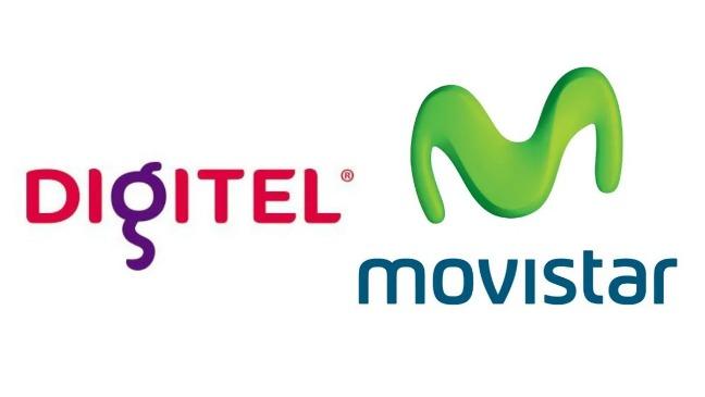 rceni - Digitel y Movistar -otra -vez -incrementan- precio- de- sus- servicios- en- un -15 %-