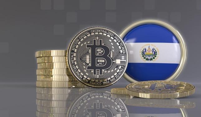 rceni - El Salvador -tras -ley -bitcoin -se -disparan- busquedas -de -bienes- raices-