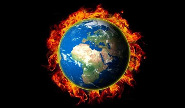 rceni - El cambio climático -informe- advierte -de -consecuencias -inminentes-