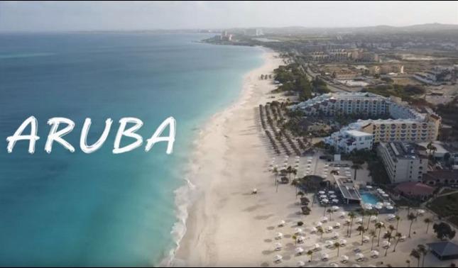 rceni - Isla de Aruba- los -requisitos- para -que- los- venezolanos -puedan -ingresar-