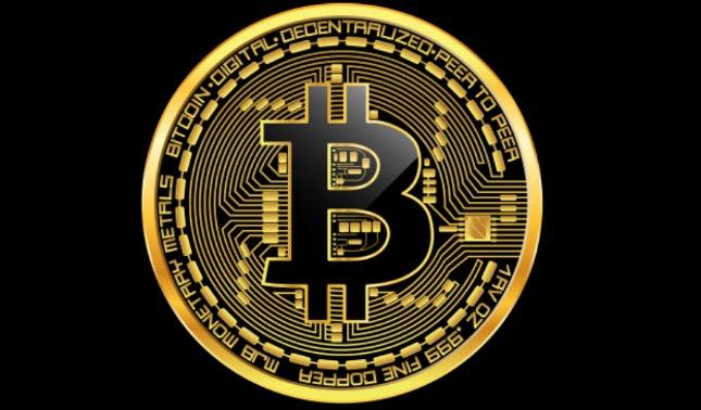 rceni - La cripto bitcoin -a- 200.000 -dólares- para -fin- de- año -traders -lo -ven -posible-