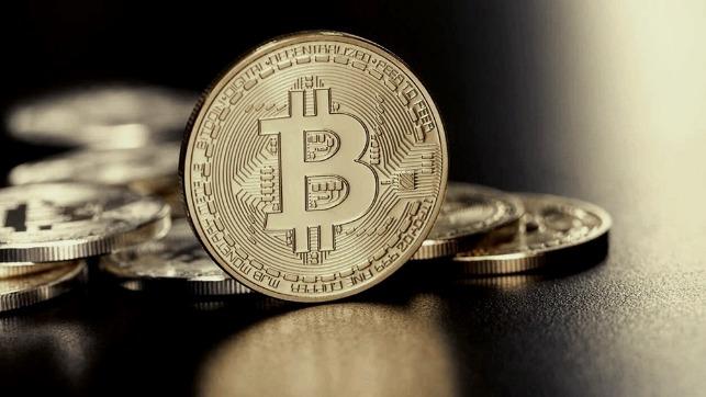 rceni - La criptodivisa bitcoin- banco -mundial -rechaza -ayudar- al -salvador -