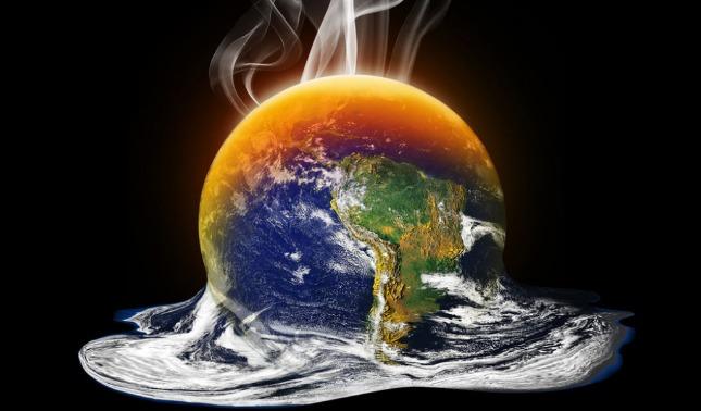 rceni - La humanidad - para- el- 2050- sera -el- año- en- que- el- lobo -llegará-
