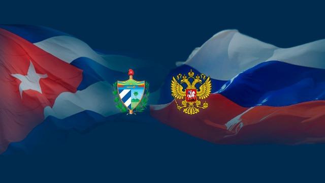 rceni - La isla de Cuba -Nueva -cartografía -geopolítica- en- el -Caribe -Germán- G- L-