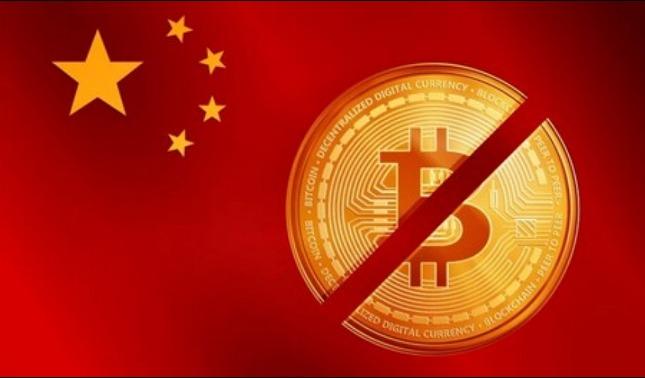 rceni - Las criptodivisas -caen- china -obliga -a- sus -bancos- a -bloquear- bitcoin- y- eth-