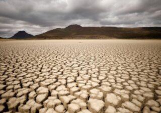 rceni - Las sequías -podrrian -convertirse -en -una -pandemia- sin -vacuna -alerta -onu-