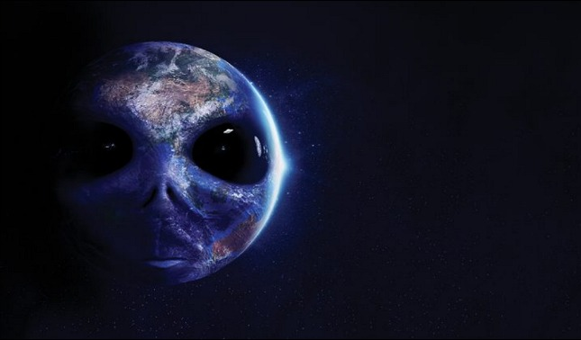 rceni - Majestic 12 - el -grupo- de- poder -que -controla -toda- la- información -aliens- video-