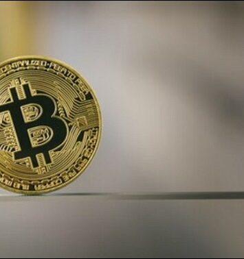 rceni - Método Wyckoff - el -modelo -matemático- que- predice -el -precio -de -Bitcoin-