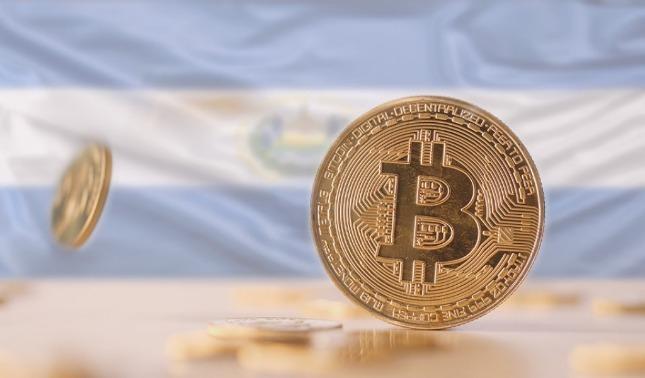 rceni - Minería de bitcoines -en- El -Salvador -usara- energia -geotermica-