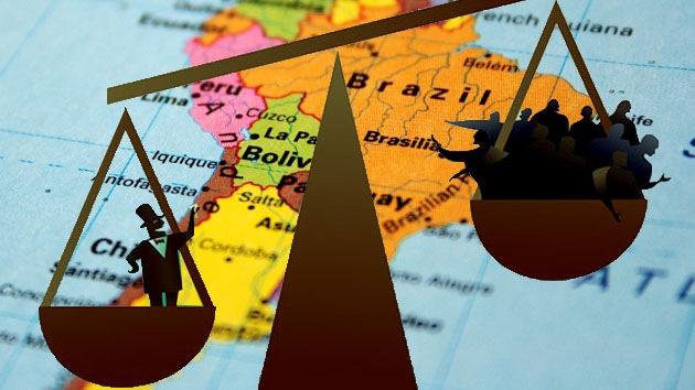 rceni - Multimillonarios- de- américa -latina- aumentaron -riquezas- en- la- pandemia-