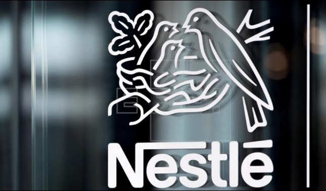 rceni - Nestlé -admite- que- la -mayoría -de -sus -productos- no- son- saludables-