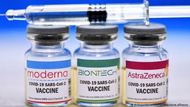 rceni - Personas vacunadas -contra -covid -presentan- un -sintoma- de -infeccion-