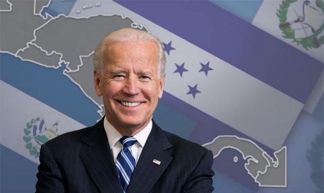 rceni - Región -de- Centroamérica- y- Joe -Biden- una -nueva- política-