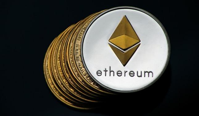 rceni - Ropsten- la- red -de- prueba- de -ethereum- busca -reducir -las -comisiones -