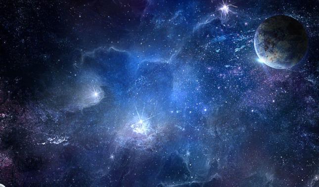 rceni -Sistemas estelares- donde -los- alienigenas- nos- observan- son- identificados-