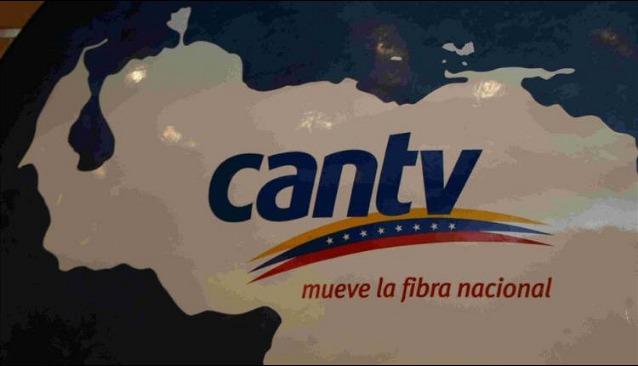rceni - Tarifas de internet ABA junio- 2021- de- la- empresa -CANTV-