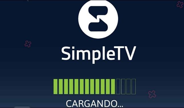 rceni - Televisión satelital Simple TV - aumento- las- tarifas -de- sus- planes-