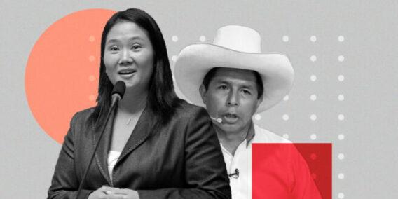 rceni - Votar - EL -DIABLO- EN -CONTRA- DEL- DEMONIO – Fernando- Mires-