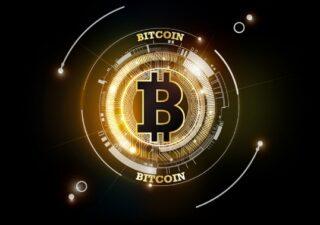 rceni - bitcoin en El Salvador -se -convierte- en- el- laboratorio -mundial -de- criptos -