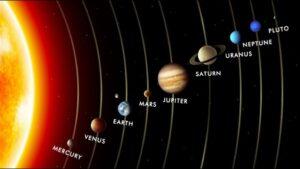rceni - Animación sobre la gravedad -video- muestra- lo- que- ocurriría -en- planetas-