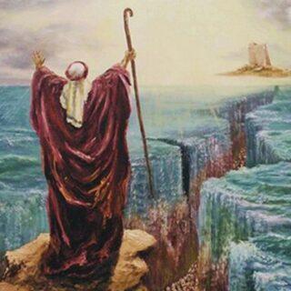 rceni - Antiguo Testamento -el -gran -Engaño- a -través- de -los -siglos -