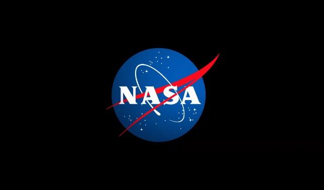 rceni - Bill Nelson -administrador- de- nasa- afirma- no- estamos- solos -en -el -universo-