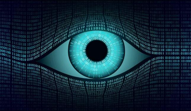 rceni - Chatcontrol - ley -de- europa-de -vigilancia -masiva -en -whatsapp -gmail -y - apps-