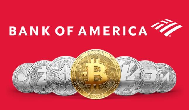 rceni - El Bank of America -ofrecerá -a -sus -clientes -futuros -de- Bitcoin -