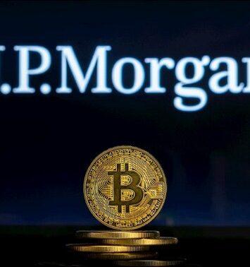 rceni - El JPMorgan -expande -su -servicio -de -trading- para- BTC-