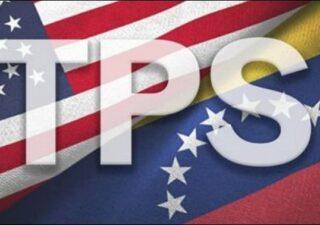 rceni - El TPS - para -venezolanos- en-eeuu- ahora- es -online -