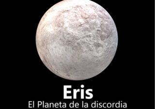 rceni - Eris -el -último -planeta -de -nuestro -pequeño- Sistema -Solar-
