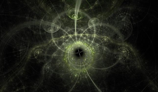 rceni - Físicos -cerca- de- lograr -estado- cuántico -básico -en -objeto -a -escala- humana-