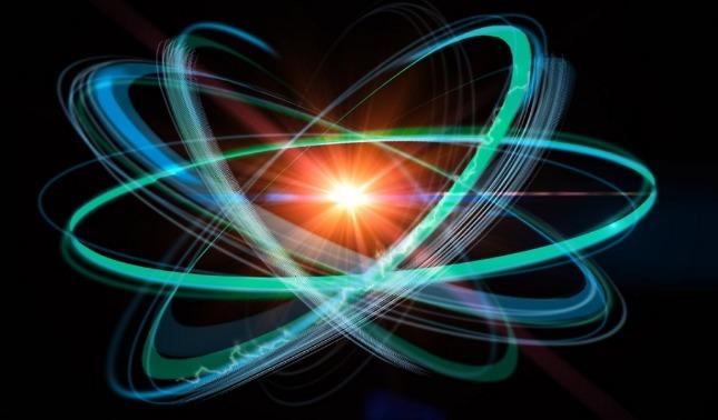 rceni - Fusión nuclear -a -100 millones- de -grados -logrado -por- una -empresa- privada-