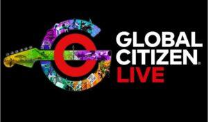 rceni - Global Citizen- Live- 2021- fecha -horarios- y- dónde -ver- la- transmisión-
