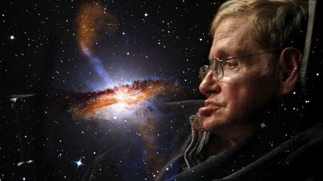 rceni - Hawking -fisicos -confirman -su -teoria -sobre -los- agujeros -negros-