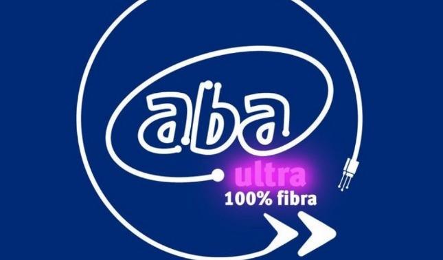 rceni - Internet de alta velocidad - Aba -Plus- y- Aba- Ultra- de- Cantv -nuevos -precios-