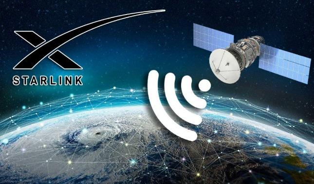 rceni - Internet por satélite Stanlink -el- precio- que- dice -Elon- Musk- que -costara-