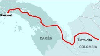 rceni - La interconexión eléctrica -entre -Colombia -y -Panama- ya -firmaron- acuerdo-