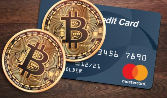 rceni - Mastercard -pagar- con -bitcoin- ahora- es- mas- facil -con- sus- tarjetas-